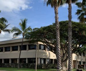 kahului wailuku commercial office cleaning