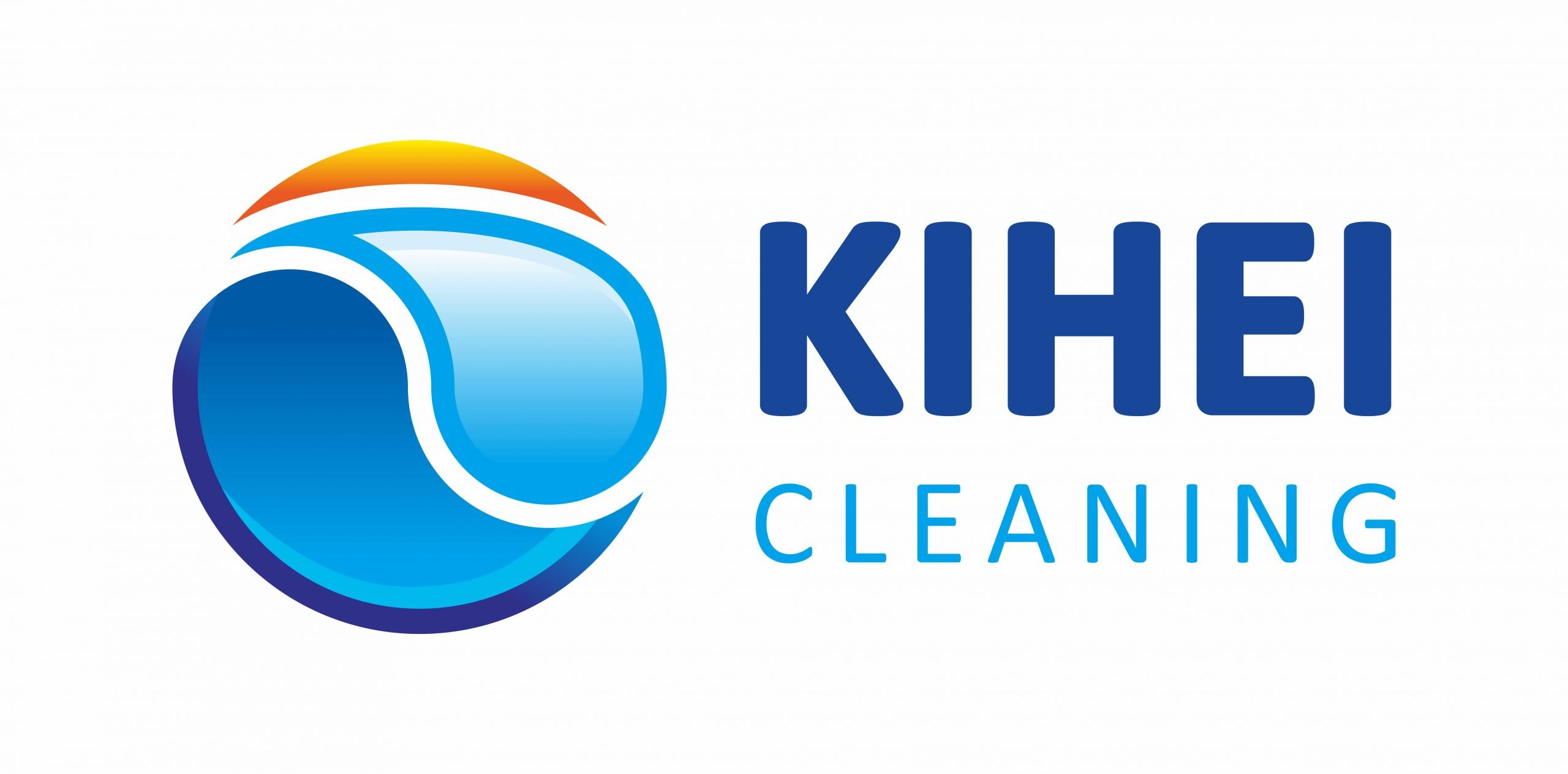 kihei cleaning services maui