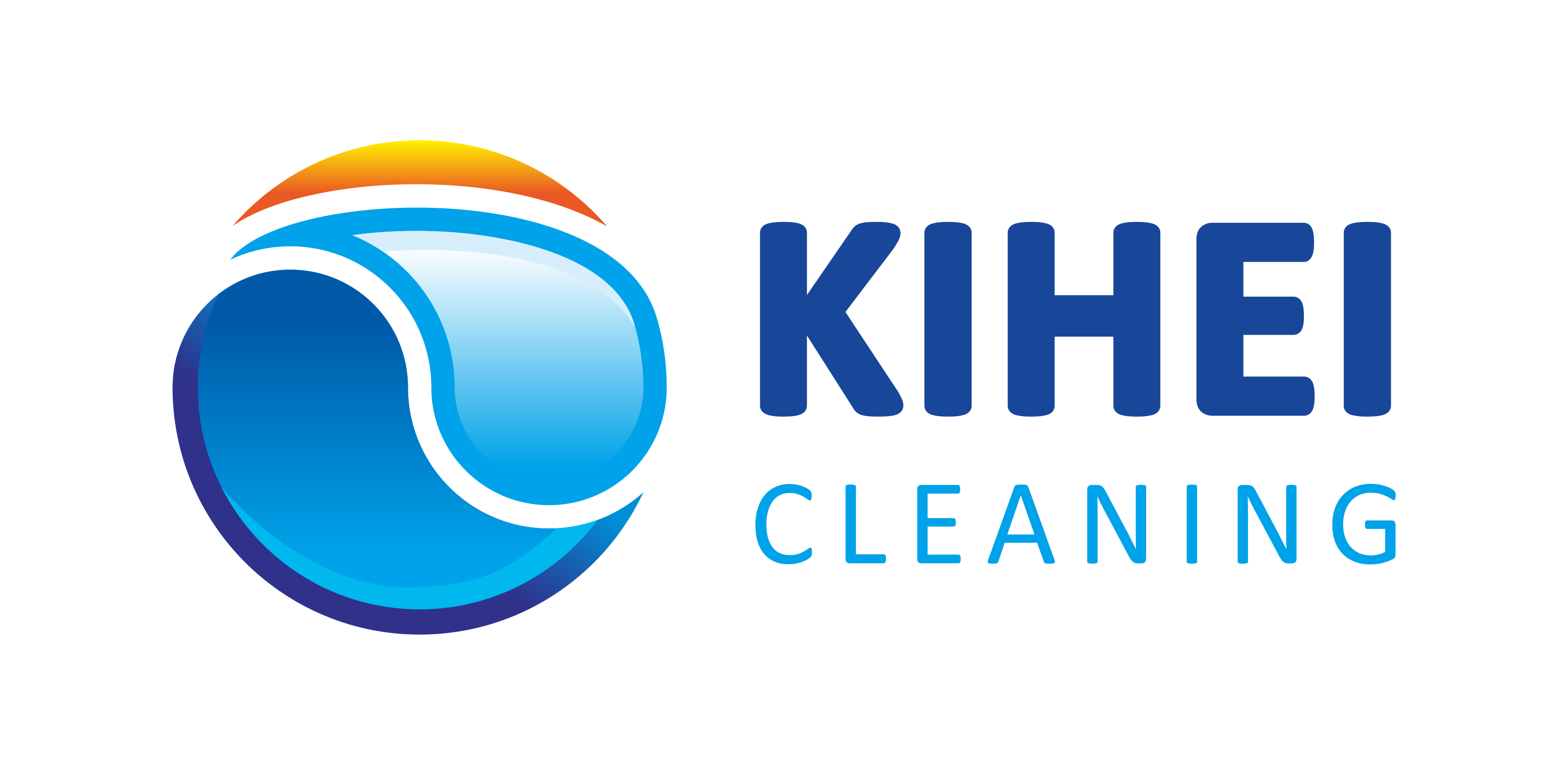 Kihei Home Cleaning Maid Housekeeping